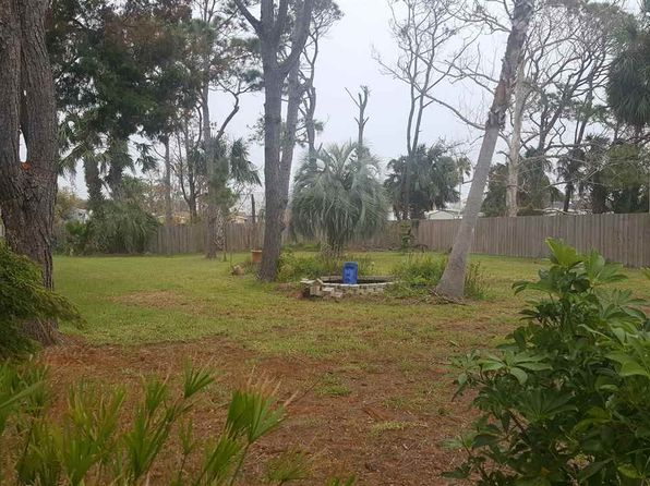 null bed null bath Vacant Land at 5418 2nd St Saint Augustine, FL, 32080 is for sale at 129k - google static map