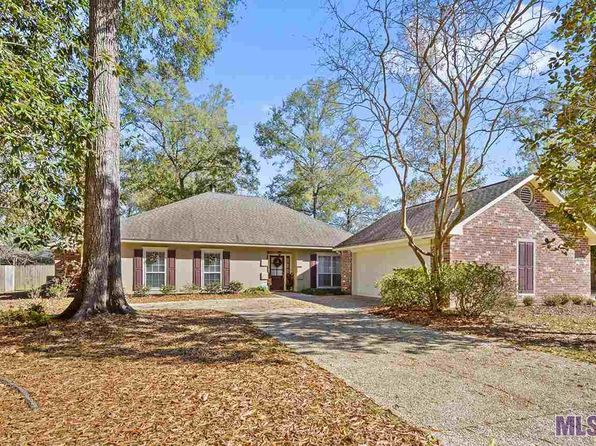 4 bed 3 bath Single Family at 6025 Hagerstown Dr Baton Rouge, LA, 70817 is for sale at 350k - 1 of 16