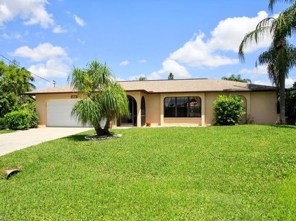 3 bed 2 bath Single Family at 1315 SE 15th Ter Cape Coral, FL, 33990 is for sale at 245k - 1 of 25