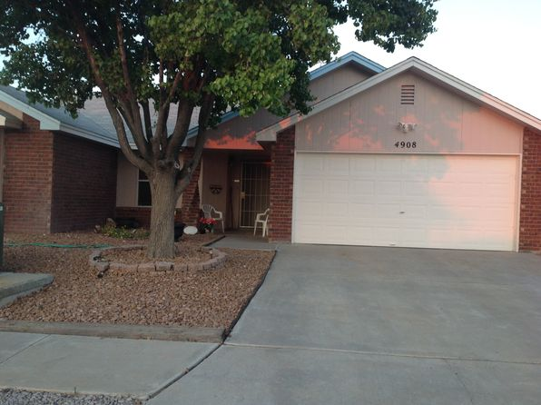 3 bed 2 bath Single Family at 4908 Garnet Pl Las Cruces, NM, 88012 is for sale at 127k - 1 of 17