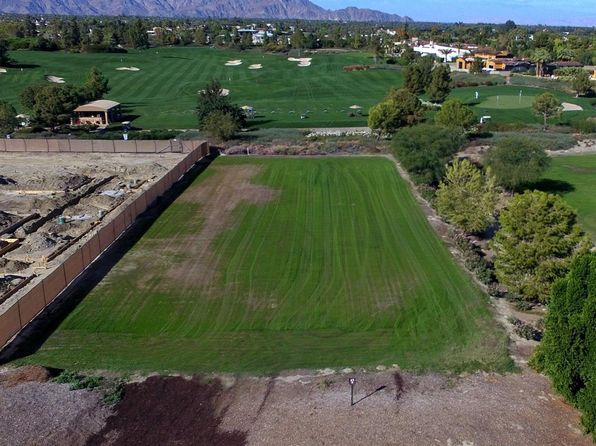 null bed null bath Vacant Land at 81610 Shackleton Way La Quinta, CA, 92253 is for sale at 1.20m - 1 of 6