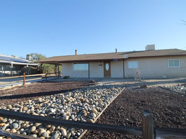 3 bed 2 bath Single Family at 27875 Crestview Rd Barstow, CA, 92311 is for sale at 189k - 1 of 30