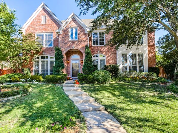 4 bed 3 bath Single Family at 8105 Rain Dance Trl Fort Worth, TX, 76123 is for sale at 304k - 1 of 25