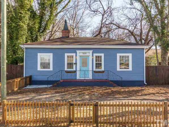 2 bed 1 bath Single Family at 202 N State St Raleigh, NC, 27601 is for sale at 255k - 1 of 23