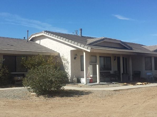 3 bed 2 bath Single Family at 6536 Outpost Rd Oak Hills, CA, 92344 is for sale at 339k - 1 of 10