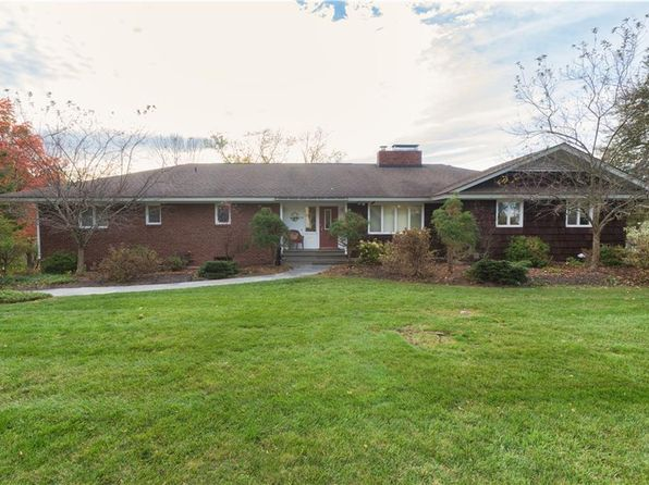 4 bed 4 bath Single Family at 38 Drumlins Ter Syracuse, NY, 13224 is for sale at 379k - 1 of 25