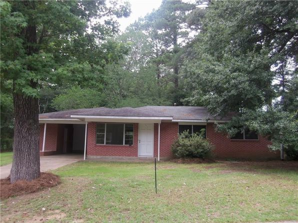 3 bed 1.5 bath Single Family at 116 Al St Pineville, LA, 71360 is for sale at 100k - 1 of 10
