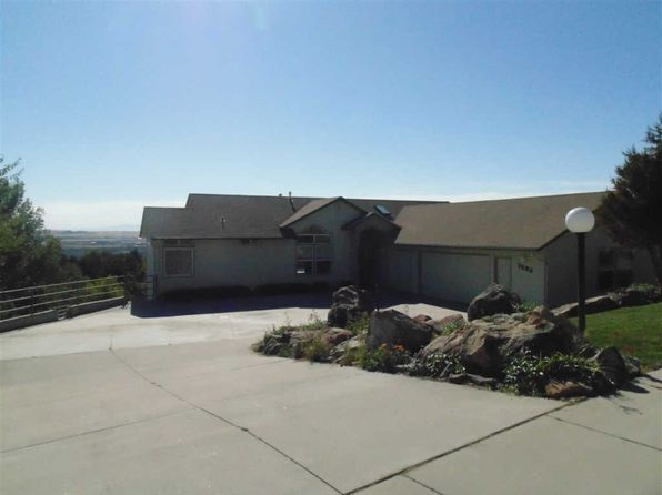 4 bed 3 bath Single Family at 3293 E Boulder Heights Dr Boise, ID, 83712 is for sale at 469k - 1 of 23
