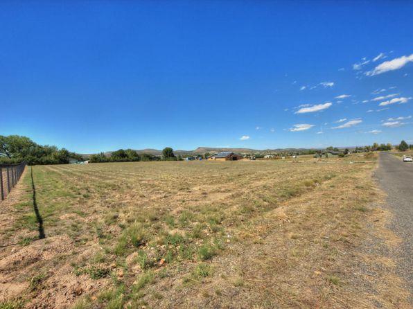 null bed null bath Vacant Land at 1680 N Rancho Santa Maria Dr Chino Valley, AZ, 86323 is for sale at 75k - 1 of 13