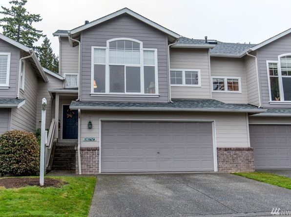 3 bed 2 bath Single Family at 16717 Cobblestone Dr Lynnwood, WA, 98037 is for sale at 365k - 1 of 24