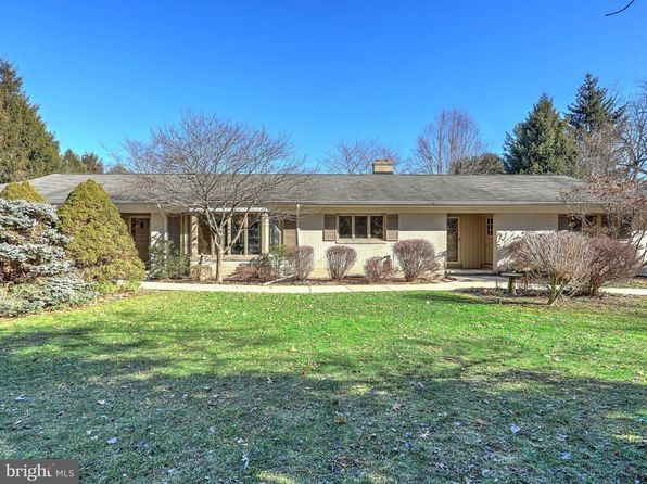 3 bed 4 bath Single Family at 4073 Old Orchard Rd York, PA, 17402 is for sale at 240k - 1 of 58