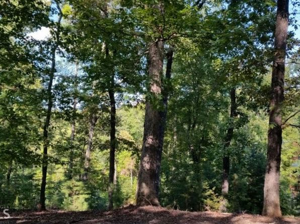 null bed null bath Vacant Land at 0 Rooks Rd Mineral Bluff, GA, 30559 is for sale at 25k - 1 of 5