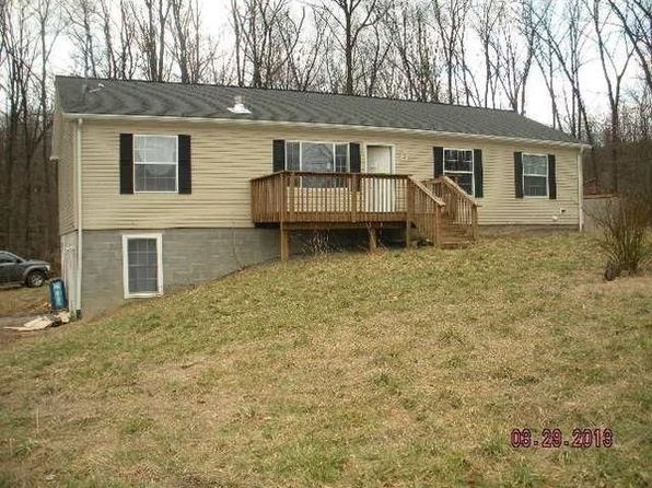 3 bed 3 bath Single Family at 338 Auto Dr Stanley, VA, 22851 is for sale at 65k - google static map