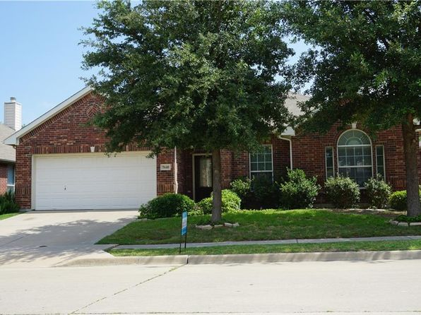 3 bed 2 bath Single Family at 5640 Paladium Dr Dallas, TX, 75249 is for sale at 185k - 1 of 23