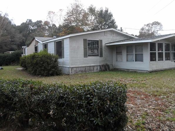 3 bed 2 bath Mobile / Manufactured at 8916 Chemstrand Rd Pensacola, FL, 32514 is for sale at 15k - 1 of 10