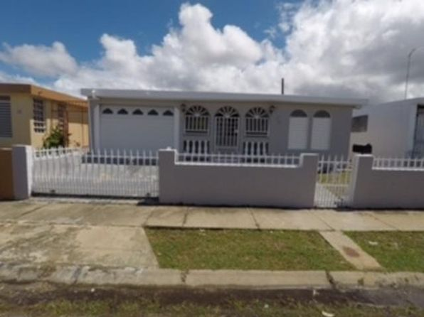 4 bed 1 bath Single Family at 9 E Guayama, PR, 00784 is for sale at 62k - 1 of 14