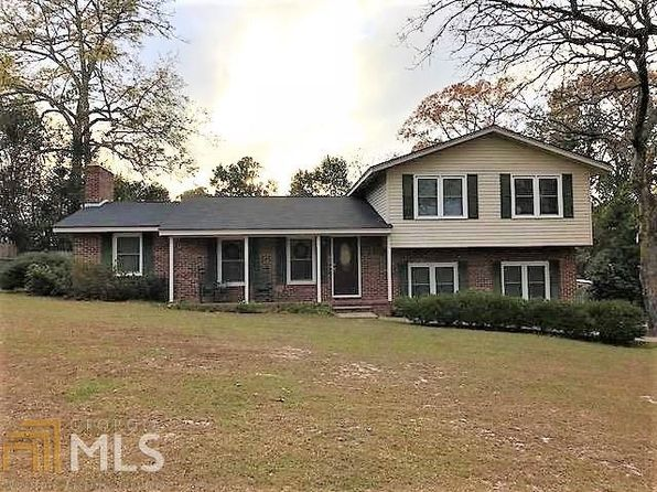 4 bed 3 bath Single Family at 103 Sherwood Ct Statesboro, GA, 30461 is for sale at 175k - 1 of 36