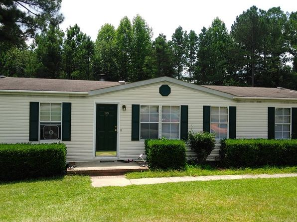 3 bed 2 bath Single Family at 99 Shade Wood Sanford, NC, 27332 is for sale at 40k - google static map