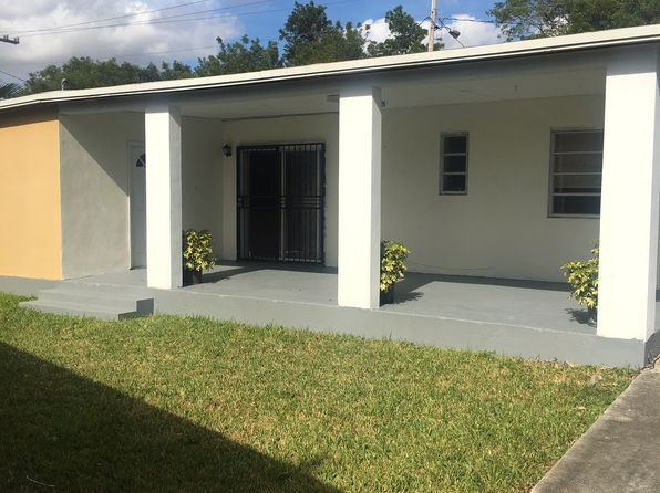 null bed null bath Multi Family at 2420 NW 29th St Miami, FL, 33142 is for sale at 380k - 1 of 13