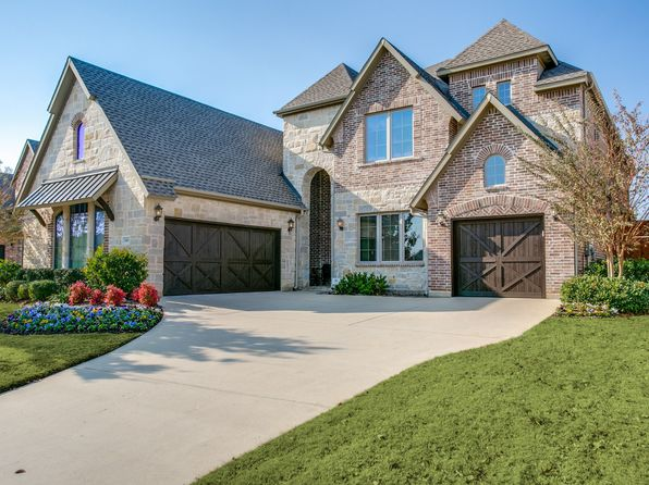 4 bed 3 bath Single Family at 3419 Gentry Rd Irving, TX, 75062 is for sale at 660k - 1 of 25