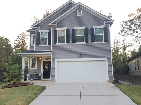 3 bed 3 bath Single Family at 730 Kensey Park Ln Grovetown, GA, 30813 is for sale at 205k - 1 of 23