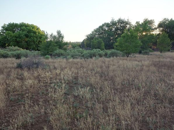 null bed null bath Vacant Land at 580 Ranchitos Rd Corrales, NM, 87048 is for sale at 439k - 1 of 7