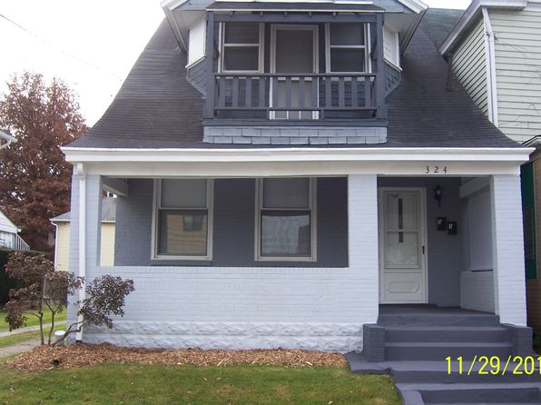 2 bed 2 bath Multi Family at 324 E 16th Ave Homestead, PA, 15120 is for sale at 72k - 1 of 15