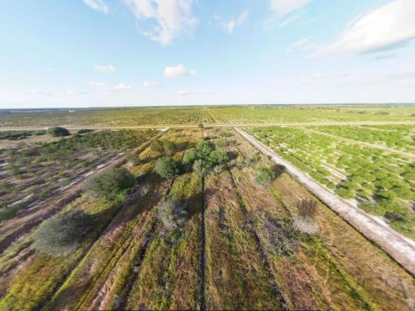 null bed null bath Vacant Land at 0 Neal Rd Punta Gorda, FL, 33982 is for sale at 106k - 1 of 4