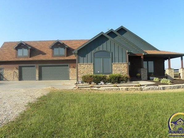 berryton singles 5 single family homes for sale in berryton ks view pictures of homes, review sales history, and use our detailed filters to find the perfect place.