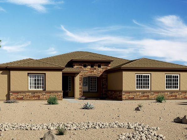 4 bed 3.5 bath Single Family at 15907 W CAMDEN AVE WADDELL, AZ, 85355 is for sale at 466k - 1 of 15