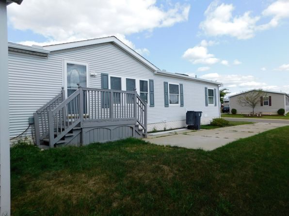 3 bed 2 bath Mobile / Manufactured at 2768 Boulder Ridge Trl Milford, MI, 48380 is for sale at 60k - 1 of 68
