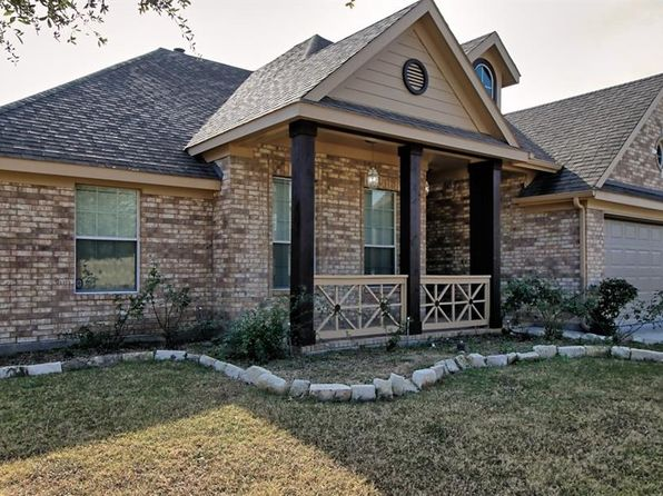 4 bed 2 bath Single Family at 5201 Molasses Dr Fort Worth, TX, 76179 is for sale at 260k - 1 of 36