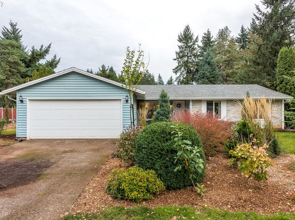 3 bed 2 bath Single Family at 21600 S Crestview Dr Oregon City, OR, 97045 is for sale at 349k - 1 of 25