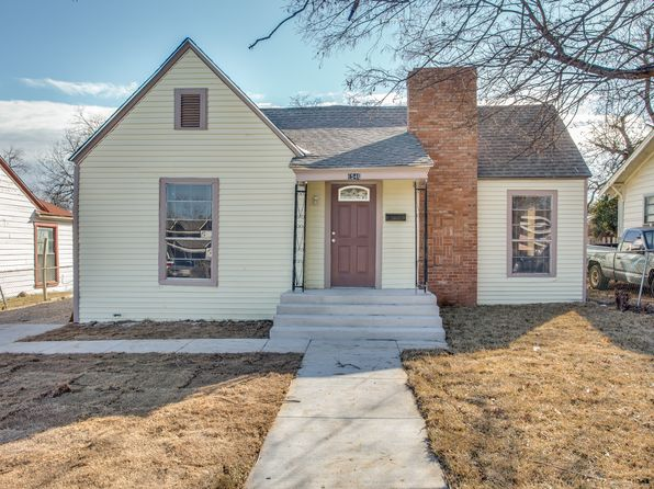 3 bed 1 bath Single Family at 1546 E OHIO AVE DALLAS, TX, 75216 is for sale at 115k - 1 of 13