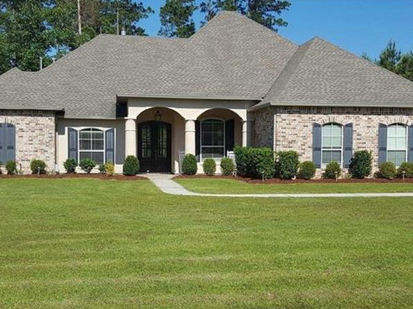 4 bed 3 bath Single Family at 274 LE CIRQUE MADISONVILLE, LA, 70447 is for sale at 412k - 1 of 20