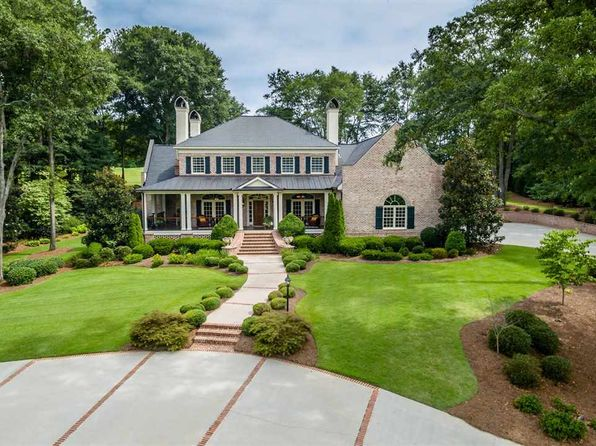 6 bed 6 bath Single Family at 1607 Cross Creek Dr Seneca, SC, 29678 is for sale at 679k - 1 of 34