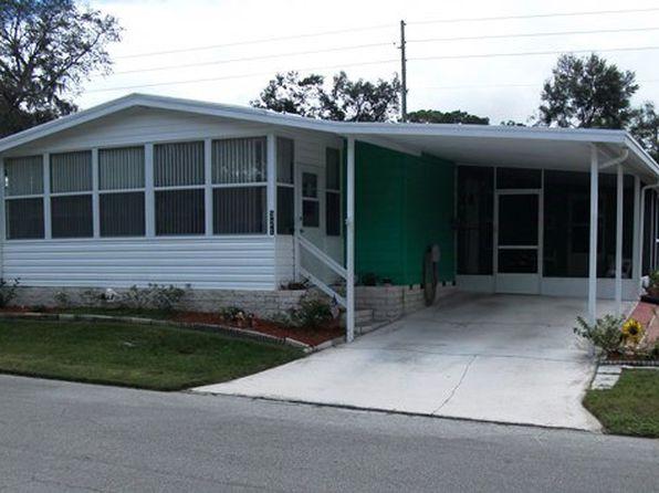 2 bed 2 bath Mobile / Manufactured at 321 Spring Lake Dr Deland, FL, 32724 is for sale at 28k - 1 of 11