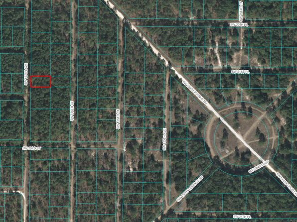 null bed null bath Vacant Land at 00 SW 157th Ave Ocala, FL, 34481 is for sale at 2k - google static map
