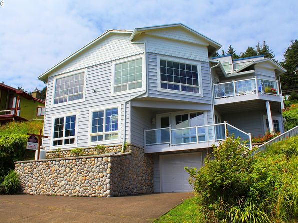 3 bed 3 bath Single Family at 1815 Maxwell Mountain Rd Oceanside, OR, 97134 is for sale at 530k - 1 of 26