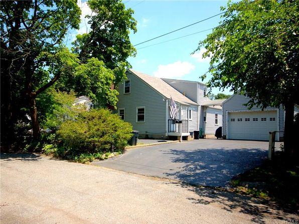 4 bed 2 bath Single Family at 720 Meadow St Mamaroneck, NY, 10543 is for sale at 490k - 1 of 17