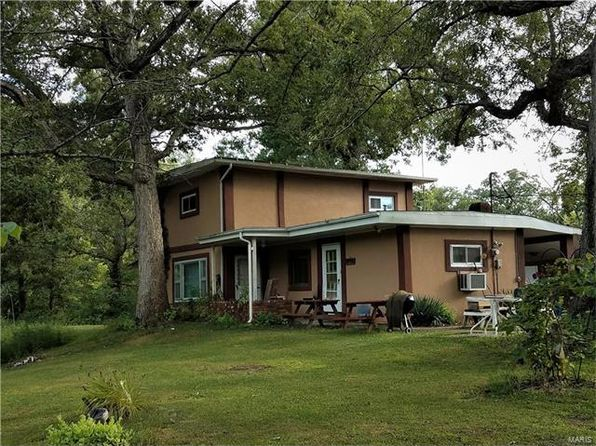 2 bed 1 bath Single Family at 8460 Heinz Rd New Douglas, IL, 62074 is for sale at 85k - 1 of 15