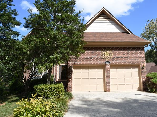 3 bed 4 bath Single Family at 5105 TEDORILL LN CHARLOTTE, NC, 28226 is for sale at 420k - 1 of 20