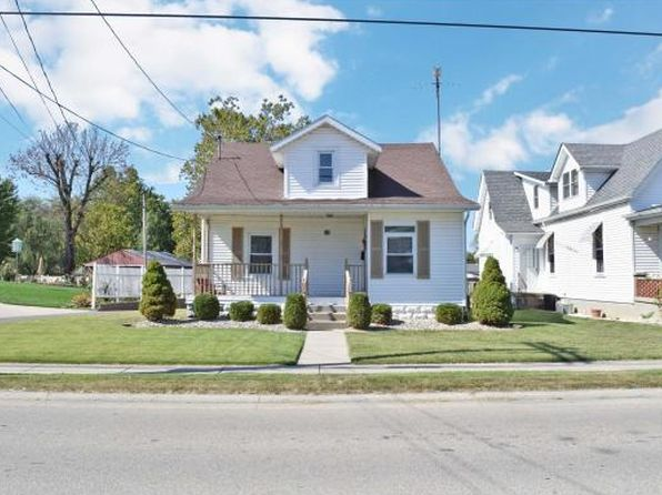 3 bed 2 bath Single Family at 15 S Mulberry St Batesville, IN, 47006 is for sale at 135k - 1 of 29