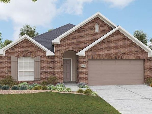 4 bed 2 bath Single Family at 104 Pine Island Ln Leander, TX, 78641 is for sale at 277k - 1 of 2