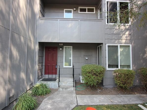 2 bed 2 bath Condo at 991 Copeland Creek Dr Rohnert Park, CA, 94928 is for sale at 325k - 1 of 13