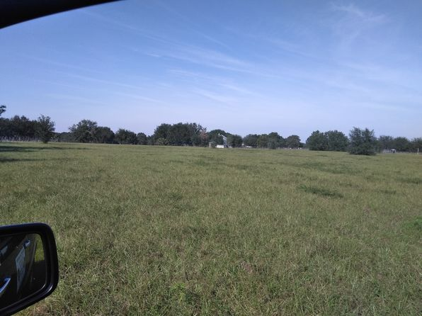 null bed null bath Vacant Land at  Keene Rd Umatilla, FL, 32784 is for sale at 139k - 1 of 3