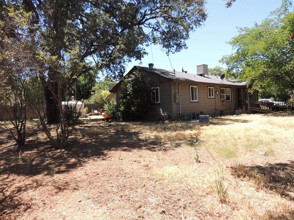 3 bed 3 bath Single Family at 11702 Jones St Auburn, CA, 95603 is for sale at 390k - 1 of 15