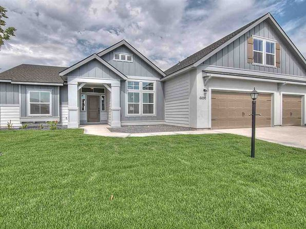 4 bed 3 bath Single Family at 2509 E Snocreek Dr Eagle, ID, 83616 is for sale at 348k - 1 of 21