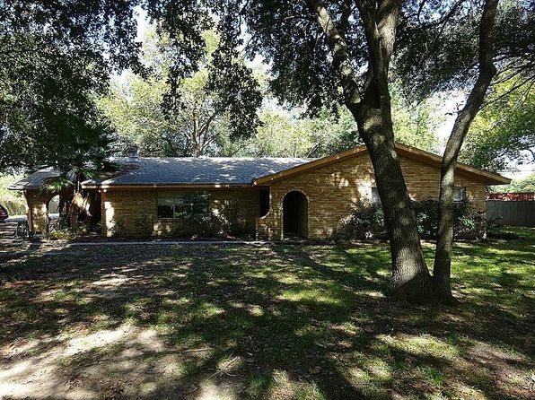 5 bed 5 bath Single Family at 2902 MILROY LN HOUSTON, TX, 77066 is for sale at 599k - 1 of 5