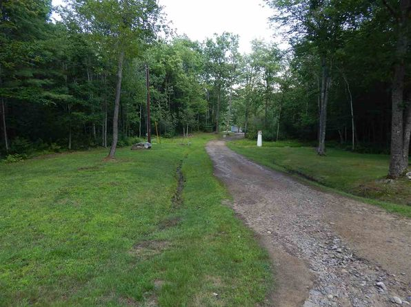 null bed null bath Vacant Land at 18 Megan Dr Northfield, NH, 03276 is for sale at 100k - 1 of 2